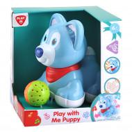 PLAYGO INFANT&TODDLER Judantis šuniukas, 2280 2280