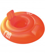 MOTHERCARE pripučiamas plaukimo ratas oranžinės sp. 3-12mėn. 892735 892735