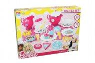 BILDO didelis arbatos rinkinys Barbie, 2109 2109
