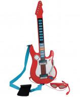 ELC gitara 138926 138926