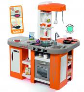SMOBY Tefal virtuvė Bubble kitchen XL, 7600311026 7600311026