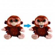 FEISTY PETS Beždžionėlė, 32385.006 32385.006
