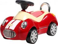 OCIE mašinėlė paspirtukas Ride-on, 7180104 7180104