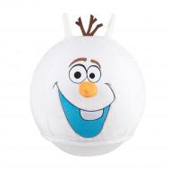 JOHN šokinėjimo kamuolys Olafas, 45-50, 59581 59581