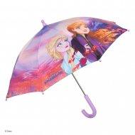 PERLETTI vaikiškas skėtis Frozen, 50234 50234