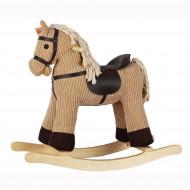 JOLLY RIDE sūpuoklės - arkliukas, JR6013 JR6013