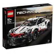42096 LEGO® Technic Porsche 911 RSR 42096
