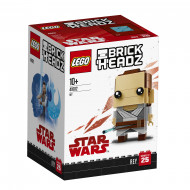 41602 LEGO® BrickHeadz X/50041602 41602
