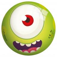 """JOHN vinilinis kamuolys Little Monsters 5""""/130 mm, 54321 54321"""