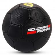 FERRARI futbolo kamuolys 5 dydis (22 cm), kaučiukas, asort., F666 F666