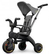DOONA triratukas Liki Trike S1 Grey Hound SP510-99-030-015 SP510-99-030-015
