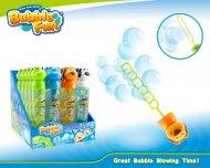 DIHUA TOYS burbulų lazda 177ml, DHOBB10046 DHOBB10046