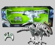 JAKI robotas RC Robotsaurus, 0511F066 0511F066