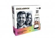 MOZABRICK Nuotraukų konstruktorius rinkinys S, 60001 60001
