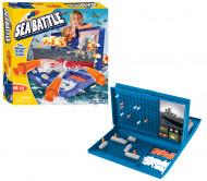 FUNVILLE GAMES žaidimas Sea Battle, 61148 61148