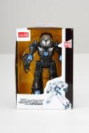 RASTAR robotas MINI RS Robot Spaceman, asort., 77100 77100
