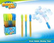 DIHUA TOYS burbulų lazda 114ml, DHOBB10350 DHOBB10350