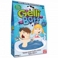 Gelli Baff vandens žaislas Lagoon blue