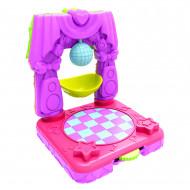CHUBBY PUPPIES žaidimo rinkinys Baby Mini, 6037164 6037164
