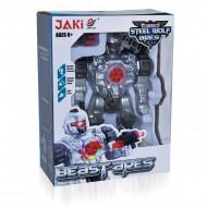 JAKI Robotas RC, 1307F088 1307F088