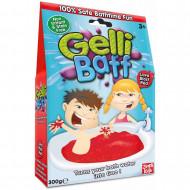 Gelli Baff vandens žaislas Lava blast, raudona
