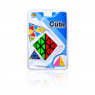 Galvosūkis Rubiko piramidė, 1609K138 1609K138