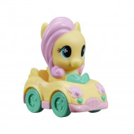 MY LITTLE PONY rinkinys Vehicle Pony Pack, asort, B4627EU4 B4627EU4