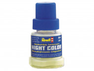 Revell dažai night color 30ml 39802