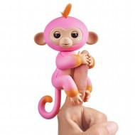 FINGERLINGS beždžionėlė Summer, 3725 3725
