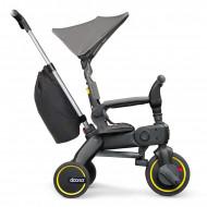 DOONA triratukas Liki Trike S3 Grey Hound SP530-99-030-015 SP530-99-030-015
