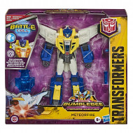 TRANSFORMERS transformeris Battle Call Trooper, asort., E82275L0 E82275L0