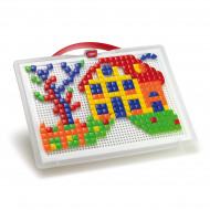 QUERCETTI mozaika, 0954 0954