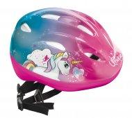 MONDO Unicorn šalmas, 28507 28507