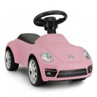 RASTAR mašinėlė paspirtukas Volkswagen Beetle, 85700 85700