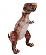 ELC pripučiamas didžiulis dinozauras T-Rex, 138589 138589