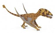 COLLECTA dinozauras Dimorphodon Deluxe, 88798 88798