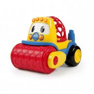 OBALL automobilis, 10736 10736