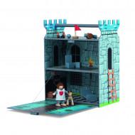 PLUM žaislinė pilis, 41058 41058