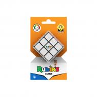 RUBIKS galvosūkis Rubiko kubas 3x3, RUB3025 RUB3025