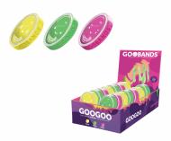 GOO BANDS FROOTIPUTTI masė 6 col., GP074 GP074