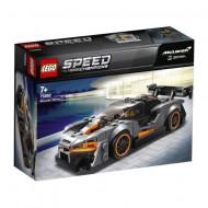 75892 LEGO® Speed Champions McLaren Senna 75892