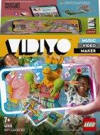 43105 LEGO® VIDIYO™ Party Llama BeatBox 43105