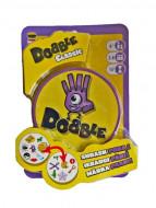 Stalo žaidimas Dobble Blister, DOBB02ET/LV/LT DOBB02ET/LV/LT