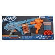 NERF žaislinis šautuvas Elite 2.0 Shockwave, E9527EU4 E9527EU4