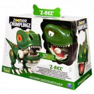 ZOOMER robotas dinozauras Chompers, 14406/6023357 14406
