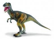 COLLECTA dinozauras Neovenator (L), 88106