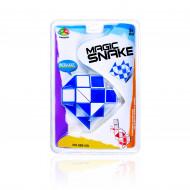 Galvosūkis Rubiko gyvatėlė asst., 1308K873 1308K873