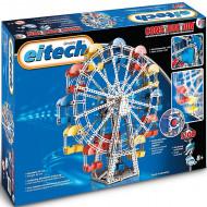 EITECH konstruktorius apžvalgos ratas, C17