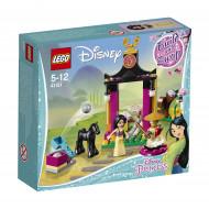 41151 LEGO® Disney Princess Mulan treniruotė 41151