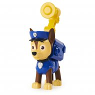 PAW PATROL figūrėlė Action Pack Pup, 6058601 6058601